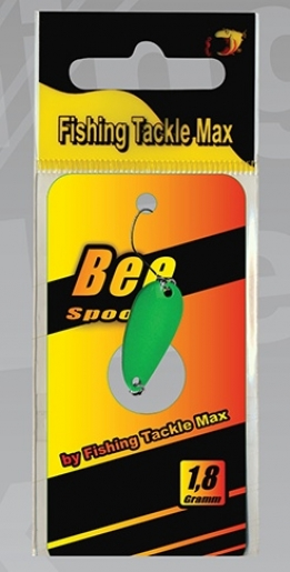 Spoon BEE 1,8g