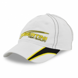 Fashion Cap White