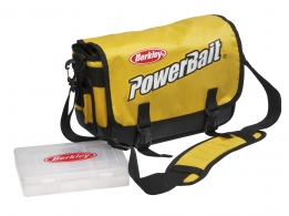 Powerbait Bag Small
