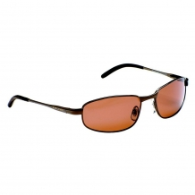 Tubertini eyelevel mod pole position polarized