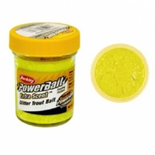 Lever Sunshine Yellow