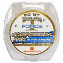Trabucco T Force Competition Pro super strong 16/100